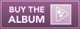 buy album icon